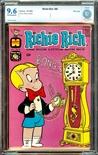Richie Rich #26