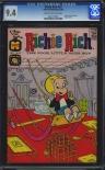 Richie Rich #33
