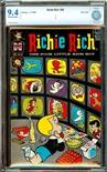 Richie Rich #39