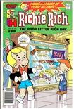 Richie Rich #235