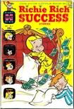 Richie Rich Success #7