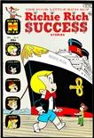 Richie Rich Success #21