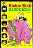 Richie Rich Success #22