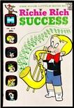 Richie Rich Success #26