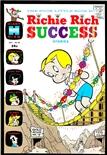 Richie Rich Success #28