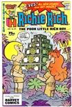 Richie Rich #231