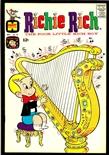 Richie Rich #25