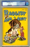 Raggedy Ann and Andy #15