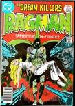 Ragman #4