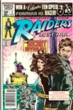 Raiders of the Lost Ark #3