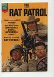 Rat Patrol #2