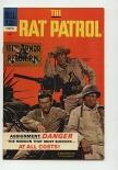 Rat Patrol #3
