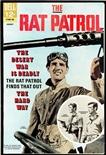 Rat Patrol #4