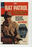 Rat Patrol #5