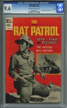 Rat Patrol #6