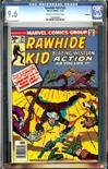 Rawhide Kid #136