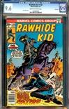 Rawhide Kid #138