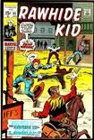 Rawhide Kid #83
