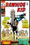 Rawhide Kid #84