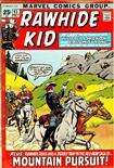 Rawhide Kid #93