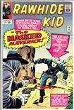 Rawhide Kid #44