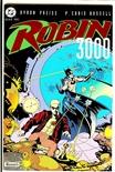Robin 3000 #1