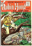 Robin Hood and His Merry Men #29