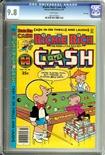 Richie Rich Cash #28