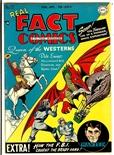 Real Fact Comics #13