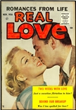 Real Love #76