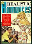Realistic Romances #3