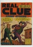 Real Clue Crime Stories V5N1