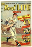 Real Life Comics #49