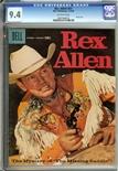 Rex Allen #27