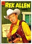 Rex Allen #8