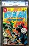 Ragman #5