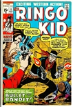 Ringo Kid #11