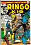 Ringo Kid #18