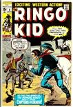 Ringo Kid #6