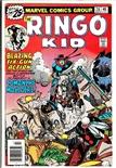 Ringo Kid #28