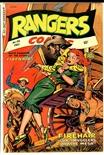 Rangers Comics #56