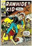 Rawhide Kid #85
