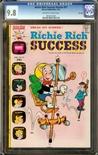 Richie Rich Success #57