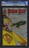 Richie Rich #38