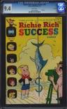Richie Rich Success #38