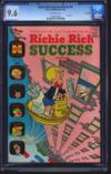 Richie Rich Success #4