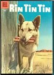 Rin Tin Tin #12