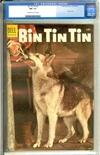 Rin Tin Tin #7