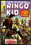 Ringo Kid #3