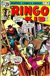 Ringo Kid #27